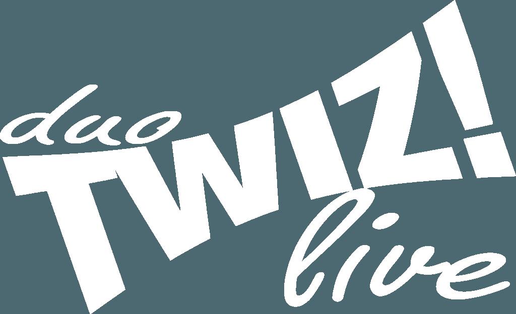 logo-duo-twiz